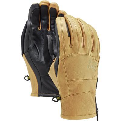 Burton [ak] Leather Tech Gloves Men's