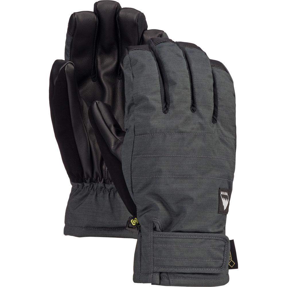 Burton Reverb Gore- Tex Gloves Men's