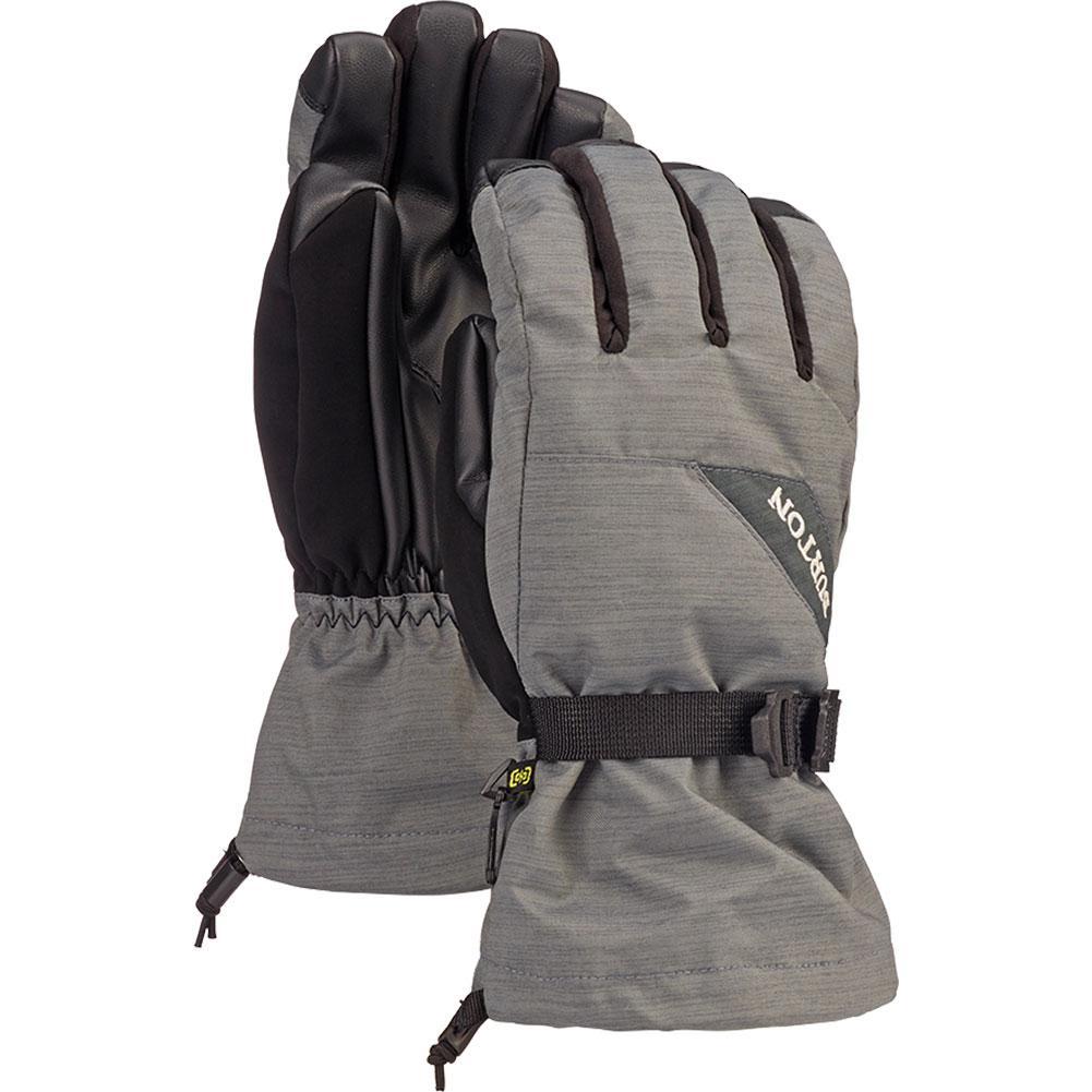 Burton Prospect Gloves Men's
