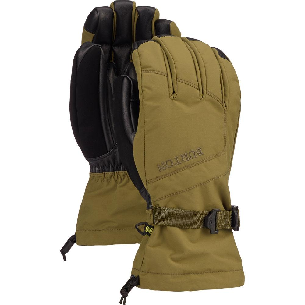Burton Profile Gloves Men's