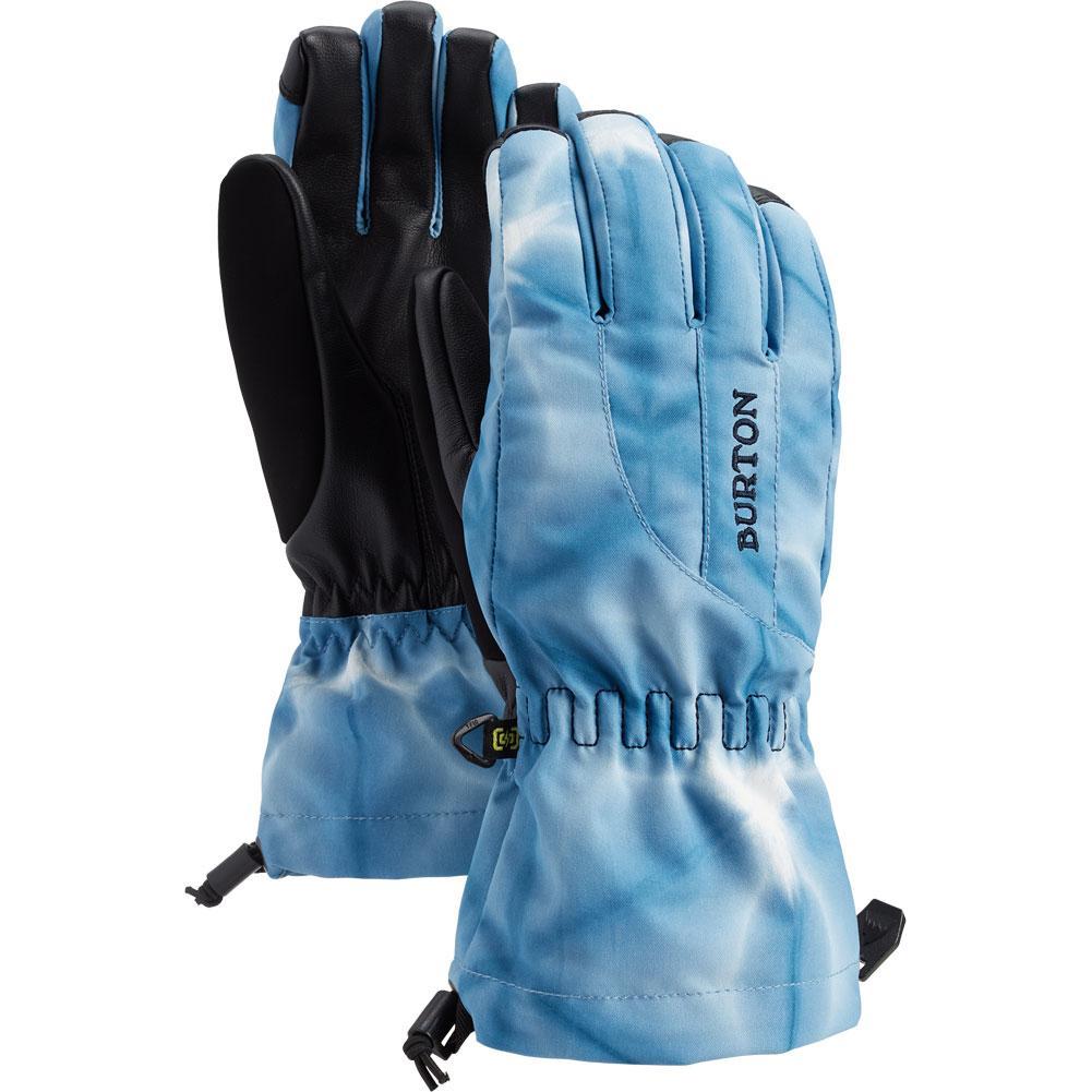 Burton Profile Gloves Women's
