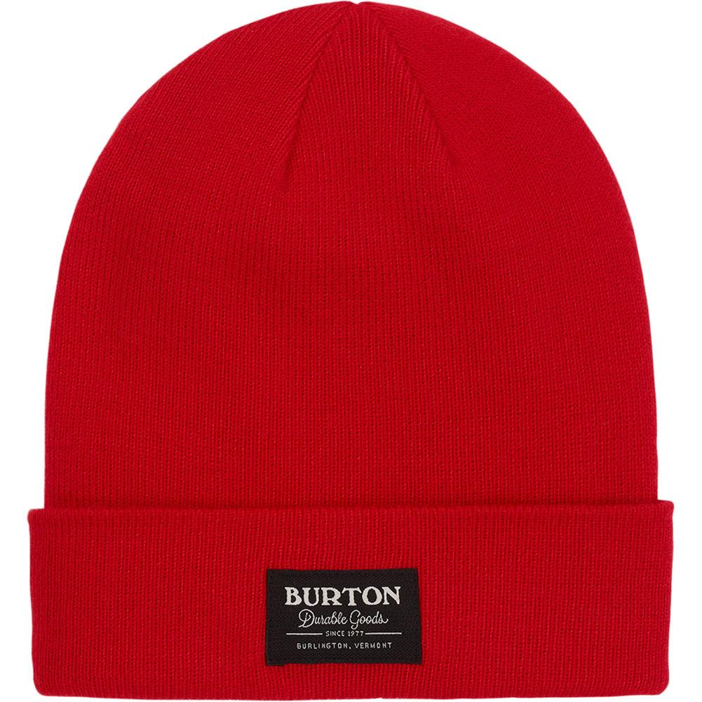 Burton Kactusbunch Tall Beanie Kids '