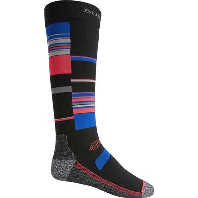 Burton Performance Ultralight Socks Men's