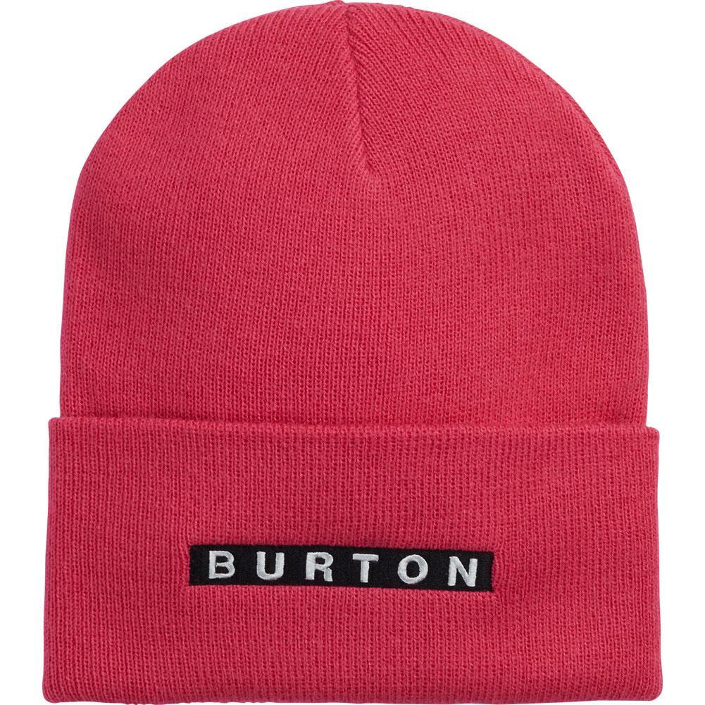 Burton All 80 Beanie Men's