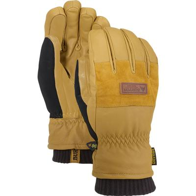 Burton Free Range Gloves Men's