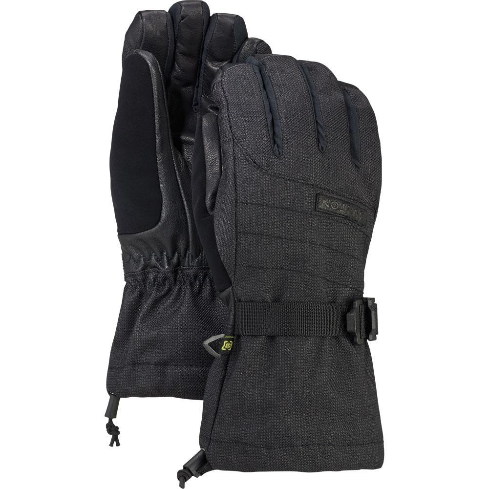 Burton Deluxe Gore- Tex Gloves Women's