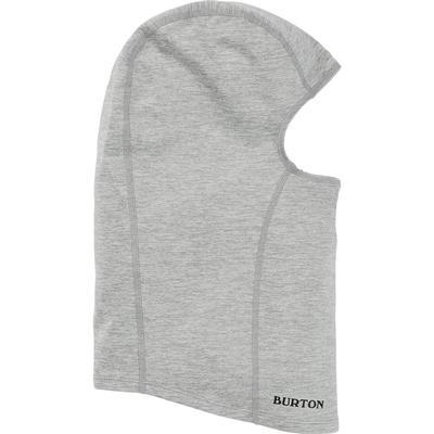 Burton Heavyweight Balaclava Men's