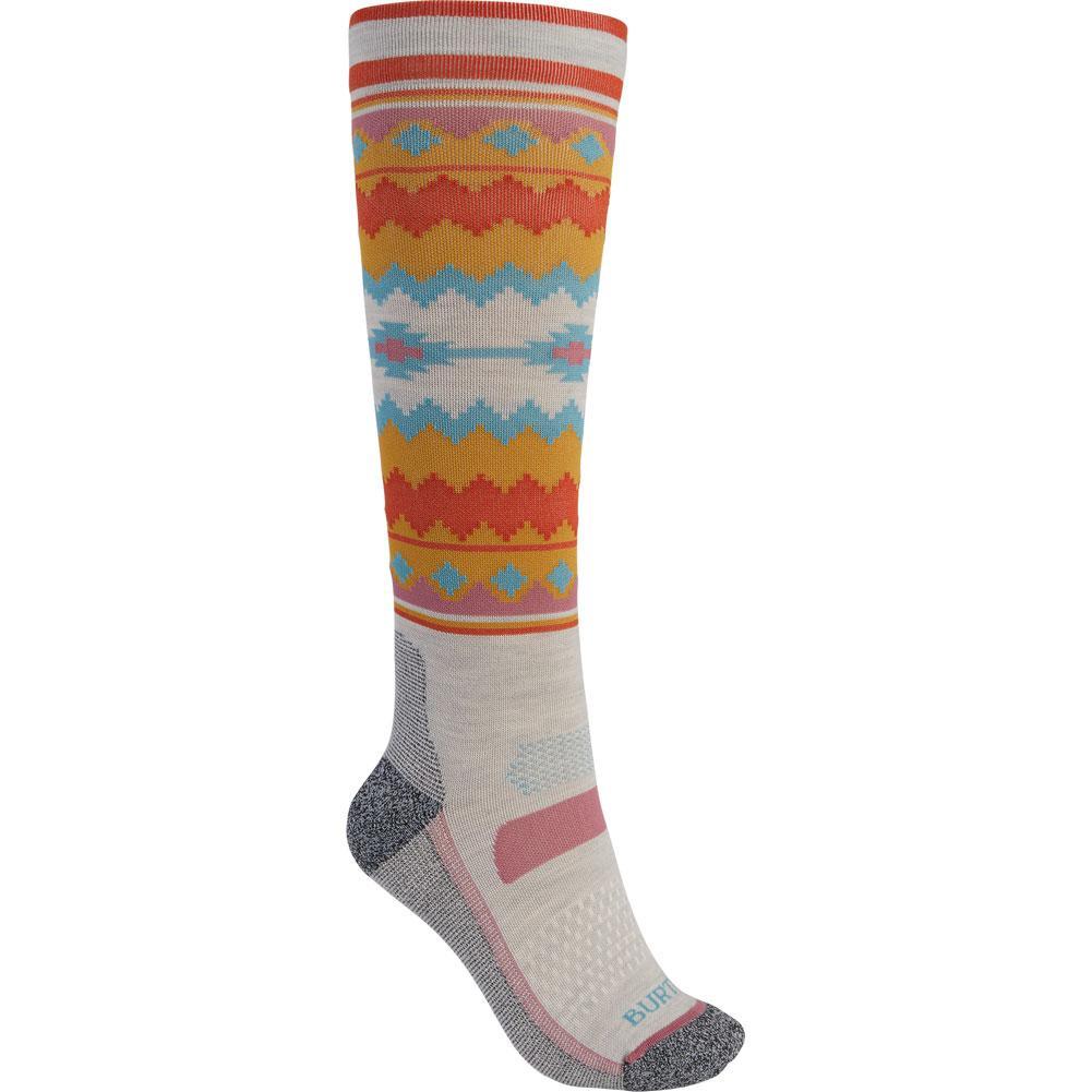 Burton Performance Ultralight Socks Women's