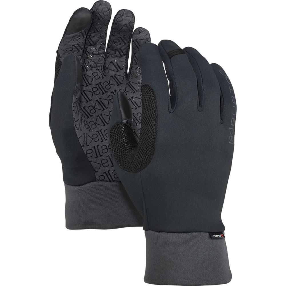 Burton [ Ak ] Beacon Liner Gloves Men's