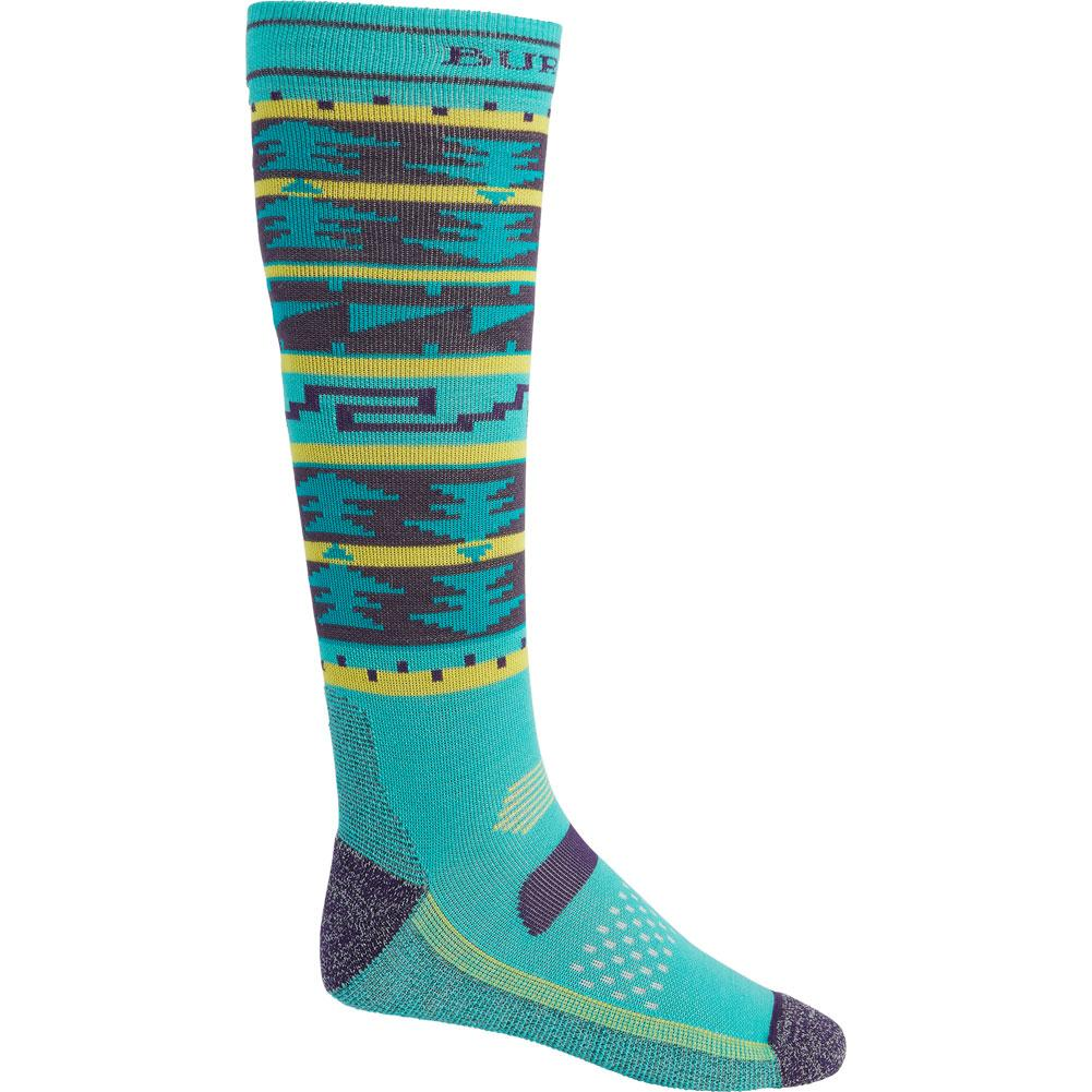 Burton Performance Lightweight Socks Men's