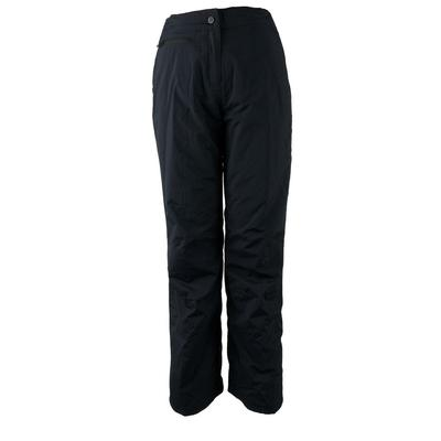 Obermeyer Sugarbush Stretch Pant Women's