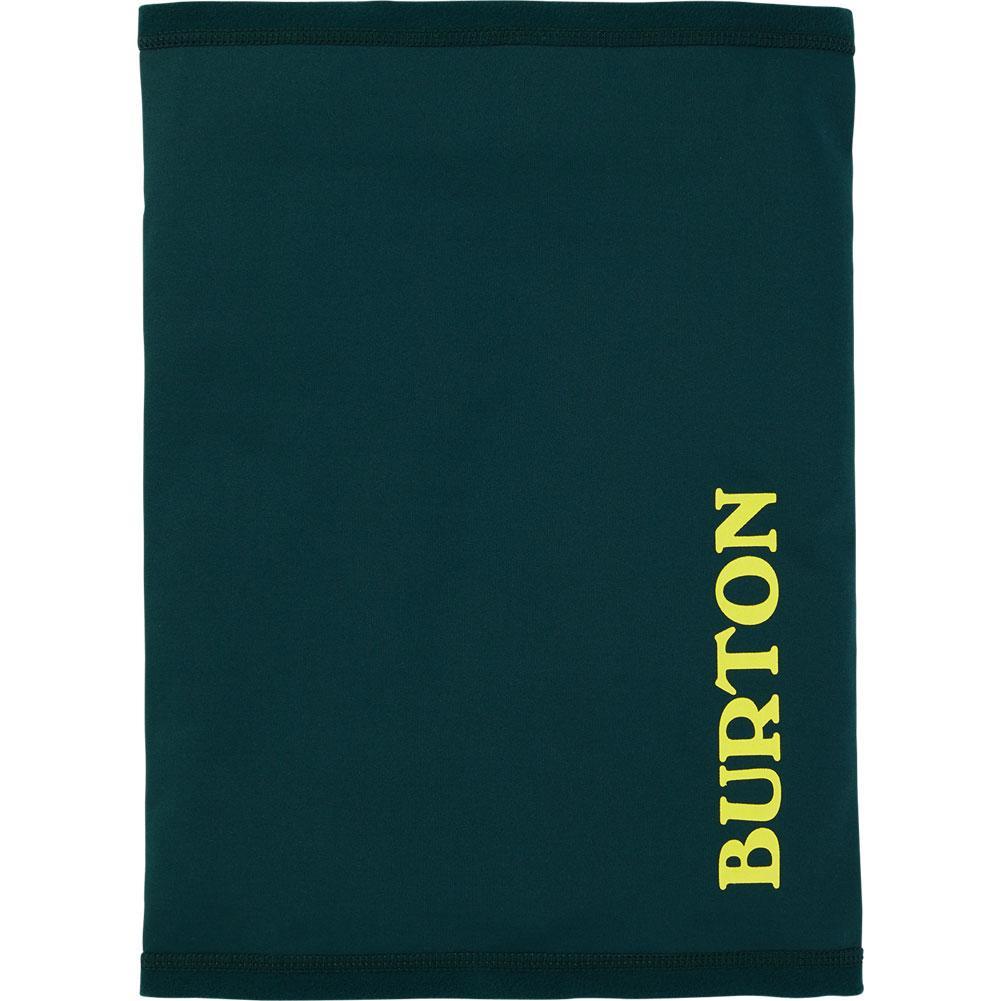 Burton Heavyweight Neck Warmer Men's