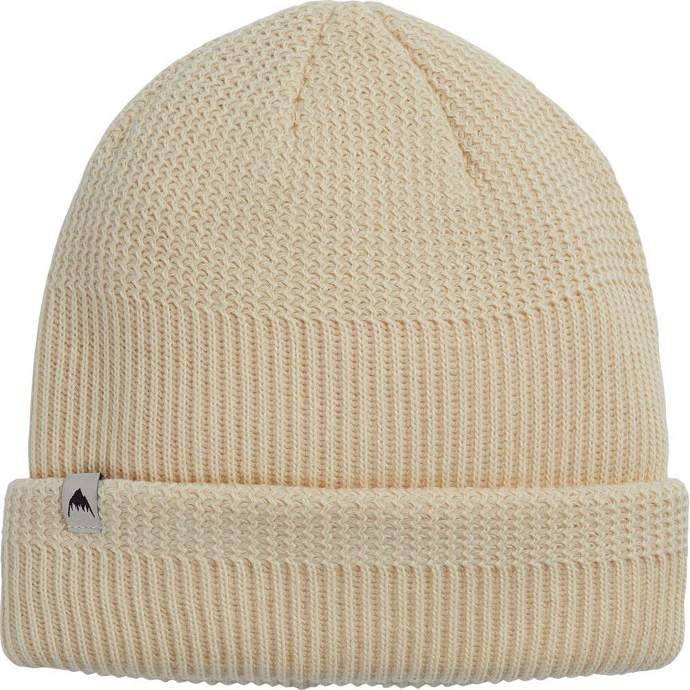Burton Mix Knit Beanie Men's