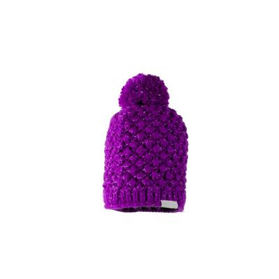 Obermeyer Sunday Knit Hat Women's