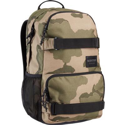 Burton Treble Yell 21L Backpack