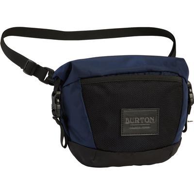 Burton Haversack Small Bag 5L