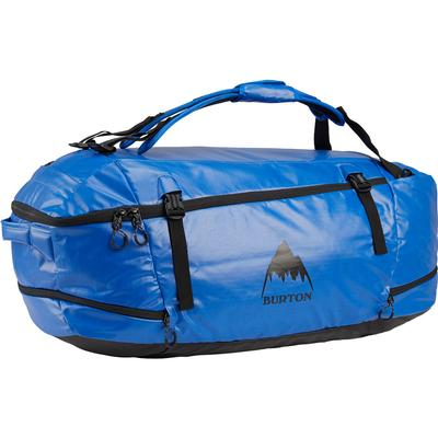 Burton Multipath Large Duffel Bag 90L
