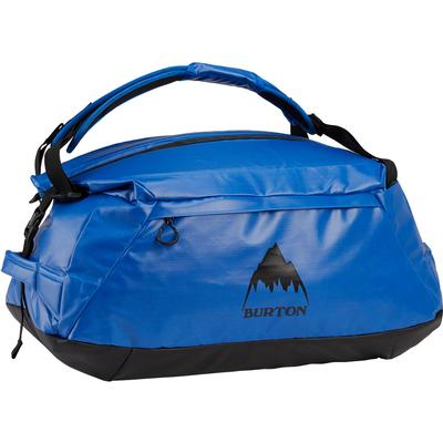 Burton Multipath Expandable Duffel Bag 60L