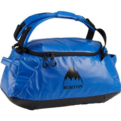 Burton Multipath Small Duffel Bag 40L