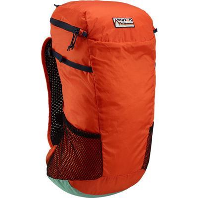 Burton Skyward Packable Backpack 25L