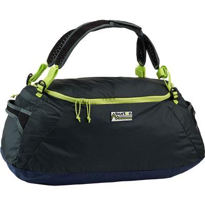 Burton Multipath Packable Duffel Bag 40L