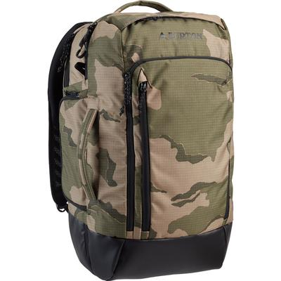 Burton Multipath Travel Pack 27L