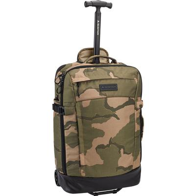 Burton Multipath Carry-On Travel Bag 40L