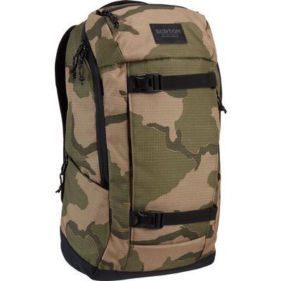 Burton Kilo 2.0 Backpack 27L