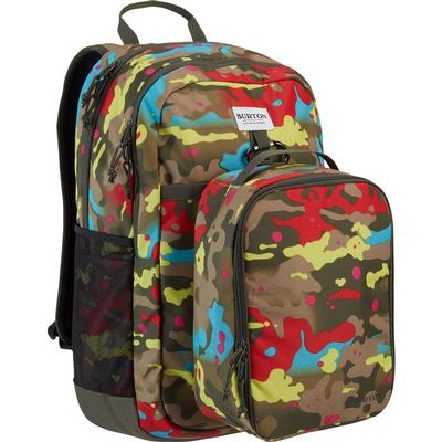 Burton Lunch-N-Pack Backpack 35L Kids'