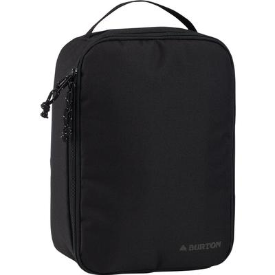 Burton Lunch-N-Box Cooler Bag 8L