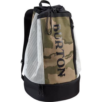 Burton Beeracuda Gearhaus Cooler Bag 42L