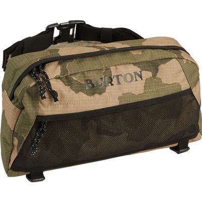 Burton Beeracuda Sling Cooler Bag 7L