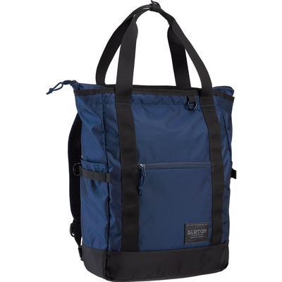 Burton Tote Pack Bag 24L