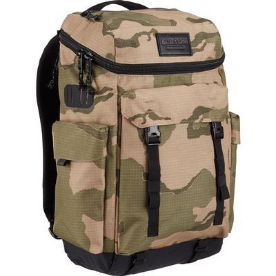 Burton Annex 2.0 Backpack 28L