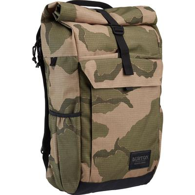 Burton Export 2.0 Backpack 26L