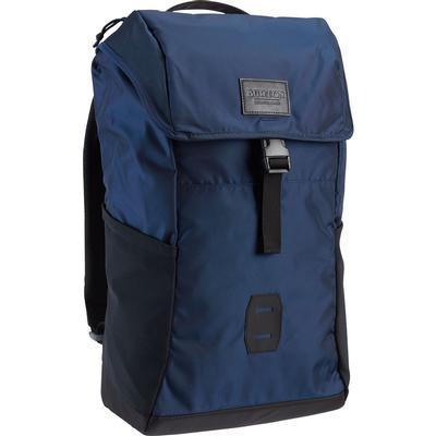 Burton Westfall 2.0 Backpack 23L