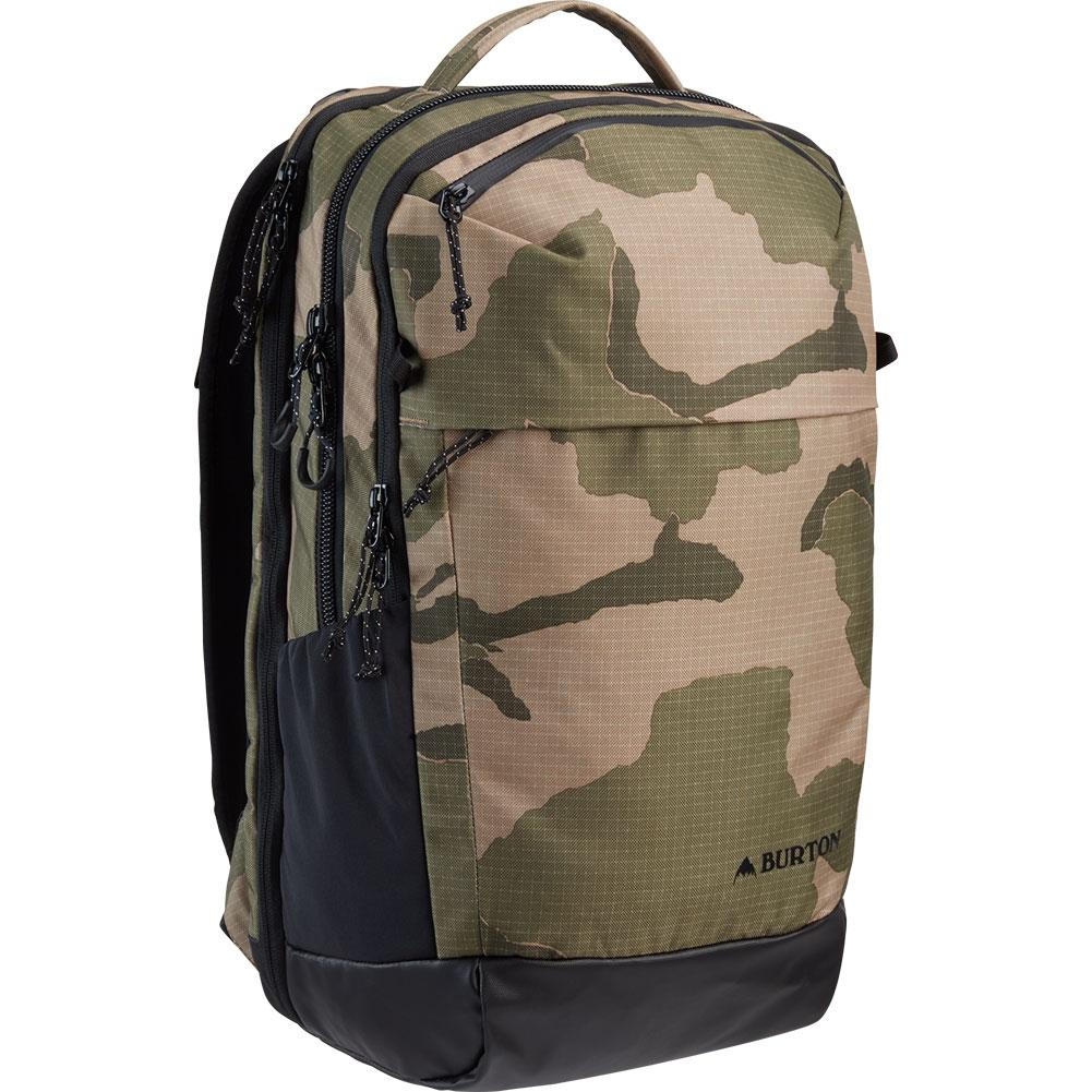 Burton Multipath Backpack 25l