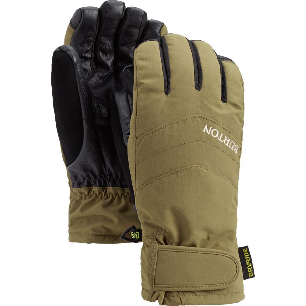 Burton Prospect Under Gloves Women's