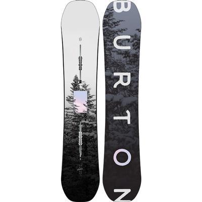 Burton Feelgood Snowboard 2021 Women's