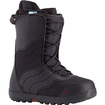 Burton Mint Lace Snowboard Boots Women's