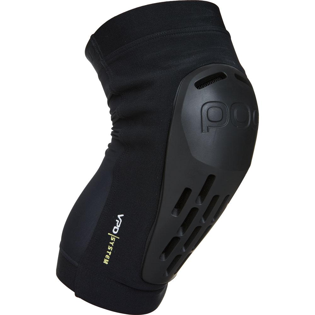 Poc Vpd System Lite Knee Pads