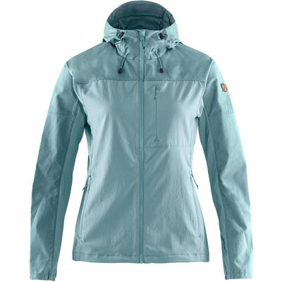 Fjallraven Abisko Midsummer Jacket Women's
