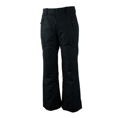 Obermeyer Proline Pant Men's