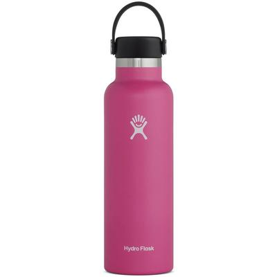 Hydro Flask 21 oz Standard Mouth Water Bottle