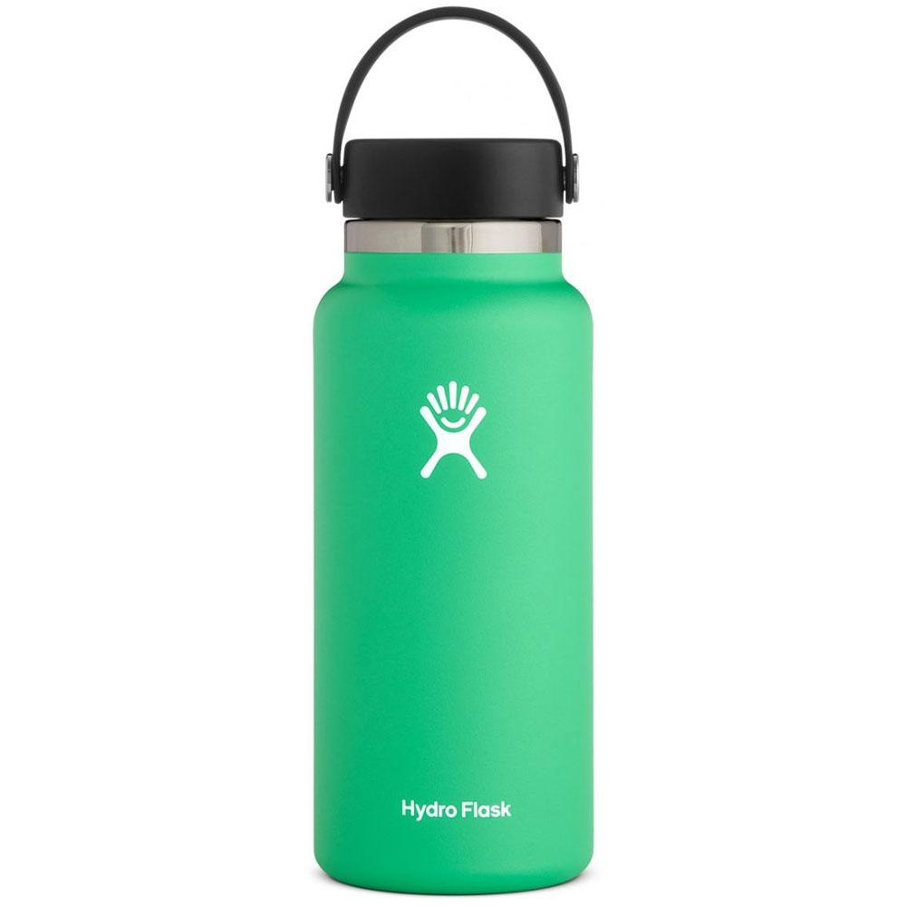 Hydro Flask 32 Oz Wide Mouth Water Bottle