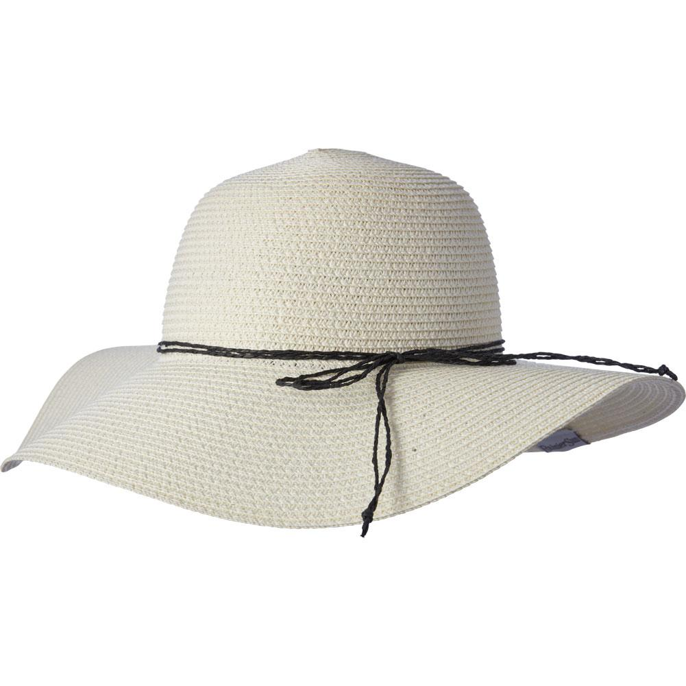 Screamer Waikiki Sun Hat Women's