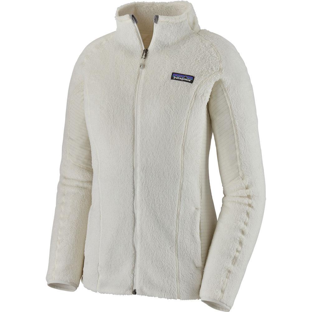 Patagonia R2 Fleece Jacket Women's