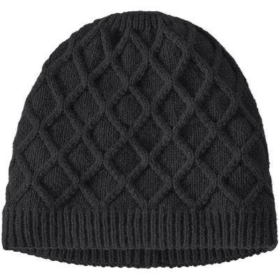 Patagonia Honeycomb Knit Beanie Women's