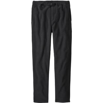 Patagonia Lightweight Synch Snap-T Fleece Pants Men's