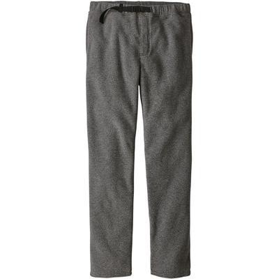 Patagonia Lightweight Synch Snap-T Fleece Pants Men's
